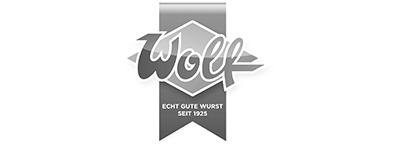 _0000_WOLF