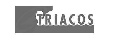 _0002_Triacos