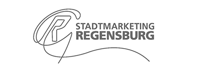 _0006_stadtmarketing_Rgb