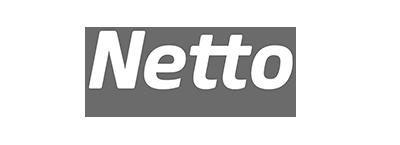 _0011_Netto