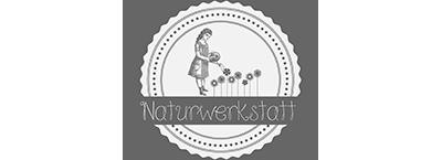 _0012_naturwerkstatt
