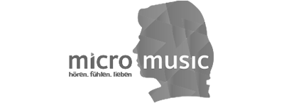 _0013_micromusic